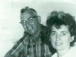 Bill and Stella Jeeter Johnson.jpg